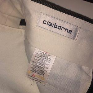 Claiborne Pants - Dress pants